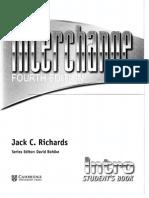 Interchange Libro Amarillo.pdf