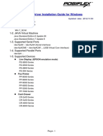 Posiflex JPOS Installation Guide_Win.pdf