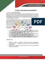 Concurso-Geomuros_pdf.pdf