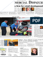 Commercial Dispatch eEdition 9-12-18