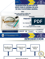 FORMATO PRESENTACION DE TESIS_2018.pptx