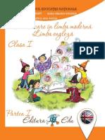 manual cls  1.pdf