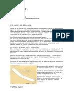 Aerodinámica - Juan Gebhard.pdf