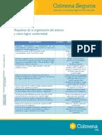 requisitos_de_la_organizacion.pdf