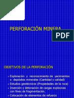 Perforacion_rocas.ppt