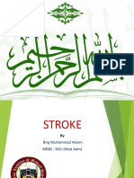 Stroke-Updated.ppt