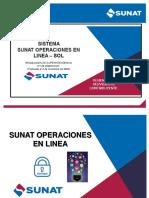 Sesión_01_Clave_SOL_USAT.pdf