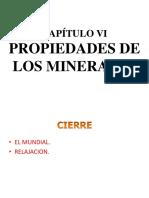 Cap 4 Propiedades de los MInerales.pptx