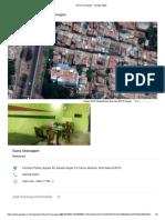 Guna Unavagam - Google Maps