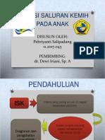 ISK PPT.pptx