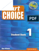 SM 1 Students Book
