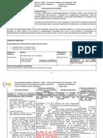 c. Guia Integrada de Actividades Academicas PENSAMIENTO LOGICO