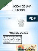 Macroeconomia (2).pdf