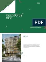 Santa Cruz 1058 Brochure 8