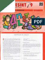 Progresint 9 comprensión lenguaje liviano.pdf