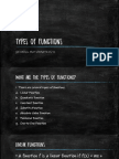 GRADE-11-TYPES-OF-FUNCTIONS.pdf