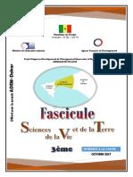 fascicule_adem-_svt_3e.pdf