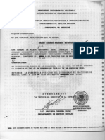 imagetopdf.pdf