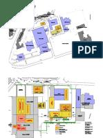 Laborator Institutul de Cercetare a Dezastrelor Si Dezvoltare Durabila2
