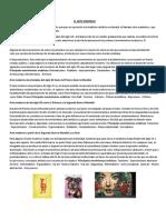EL ARTE MODERNO.docx