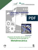 metalmecanica-02.pdf