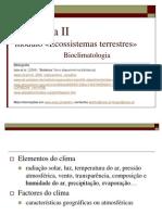 Bioclimatologia_1