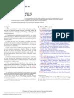 ASTM A-36-08.pdf