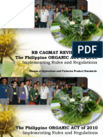 RB CAGMAT REVIEW CENTER- ORGANIC AGRICULTURE.pdf