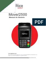 Manual-do-Usuario_PT_MOVE2500.pdf