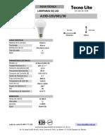 a19d-led-001-30-ficha-tecnica.pdf