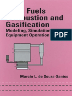(Book) Solid Fuels Combustion and Gasification.pdf