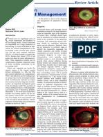 prashant, 1999, dx tx corneal ulcer.pdf