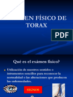 SEMIOLOGIA DE TORAX.pdf