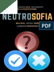 Neutrosofía