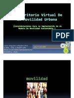 Velandia_Cesar_El Territorio Virtual de la Movilidad Urbana