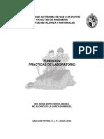 358607545-Manual-Fundicion-2016.pdf