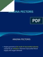 Angina Pectoris USW.pptx