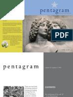 pentagram_2010_2.pdf
