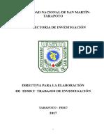 DIRECTIVA-DE-INVESTIGACION.doc