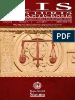 11949-43440-1-SM.pdf