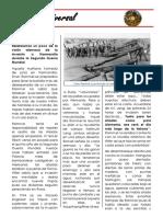 Revista-numero-7.docx