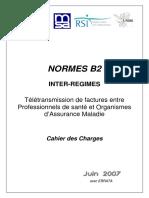 Normeb2 Cdc 06 2007 Errata