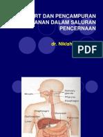 Kuliah Faal Niklah Fix(2)