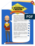 OA Metodos para el seguimiento y medición del SGC.pdf