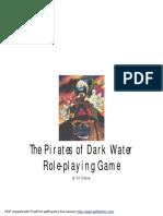 Pirates-of-Dark-Water-RPG.pdf