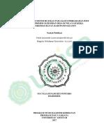 naskah publikasi piscolia.pdf