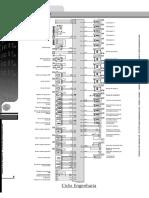 008 SERIE 5 (E 39) 6 CILINDROS 97-02.pdf
