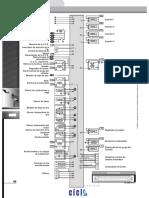 BMW INYECCION 316I-318I MOTRONIC M17.pdf