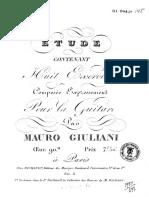 IMSLP462568-PMLP751067-Giuliani,_Op._90_-_Etude_contenant_8_Exercices.pdf