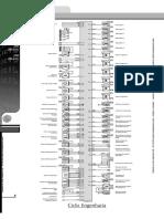 OO6 ( E46-M54) 32i - 330i 98-01.pdf